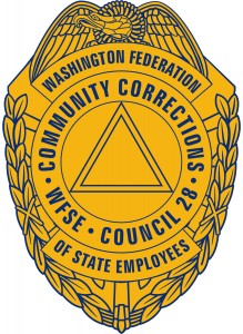 Update on the condition of wounded Local 308 Community Corrections officer