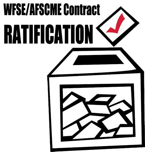 Ratification Interpreters Archive Wfse 2009 2017